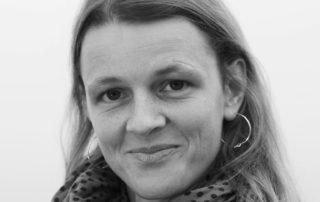 Katja Breitenmoser