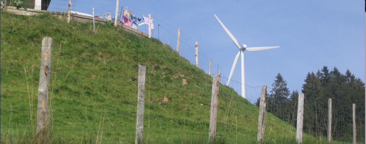 bild-windenergie