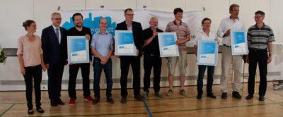 Labelfeier_Energiestadt-Region AüB2