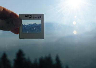 alpenhof_postkarte_rgb
