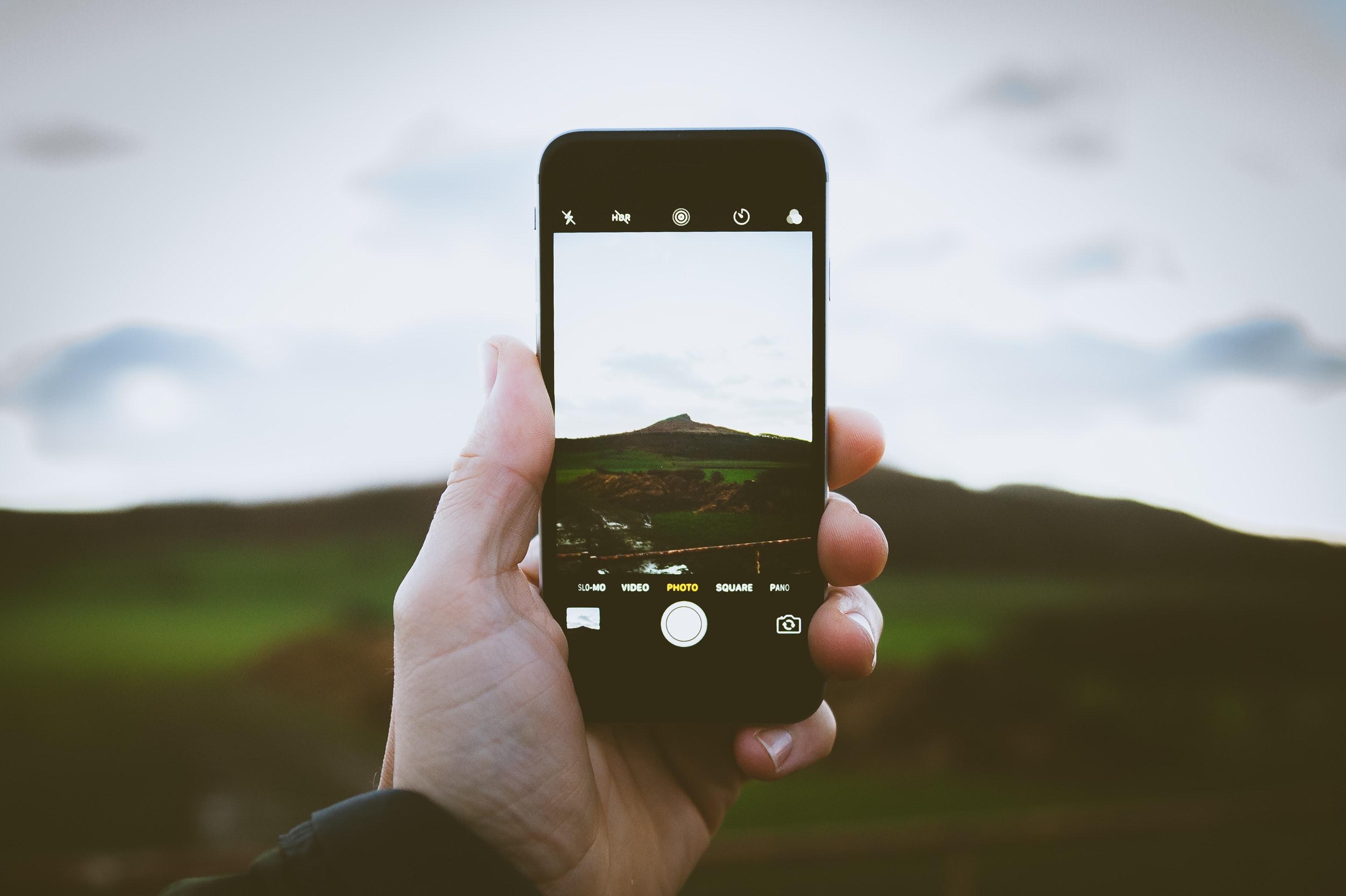 Informationsabend zum Mobilfunkstandard 5G